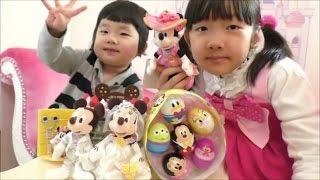 ★Tokyo Disney Resort´s souvenir&goods「Easter2015」★東京ディズニーリゾートのお土産&グッズ★