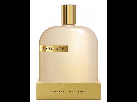a8ba84b3a The Most 10 Perfumes I Love # أكثر 10 عطور مفضلة عندي و تجذب الرجال و النساء