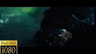 Бэтмен против Супермена (часть 2).Бэтмен против Супермена: На заре справедливости.2016.