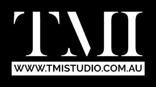2019 TMI showreel