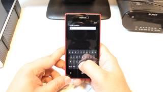 Скачать Facebook Install To Nokia Lumia 520