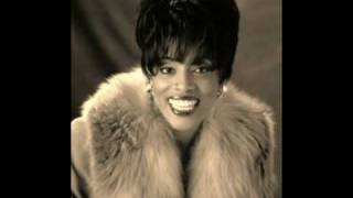 Watch Vickie Winans Alive Alive video