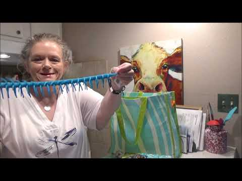 3 Dollar Tree Store Haul Craft Items And Dossier Perfume Giveaway