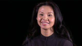 ACE PROfiles: Nancey Tsai