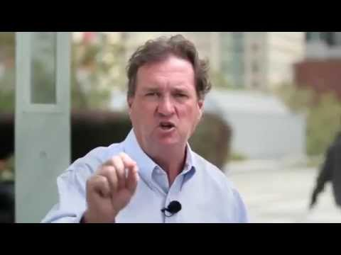 Jim Carroll - Futurist, Trends, and Innovation Expert