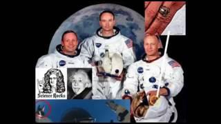 Best Flat Earth Documentary by Eric Dubay