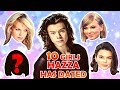 💞 Girls HARRY STYLES Has Dated 🙋♀️