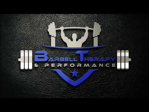 Barbell Therapy   Testimonial   RA Gaining Back Strength and Mobility