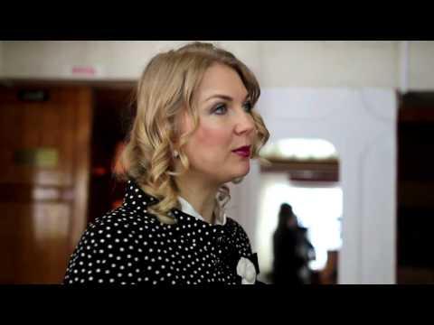Интервью телеканалу Ю-ТВ: КАК В РОССИИ ВНЕДРЯЮТСЯ ТЕХНОЛОГИИ УНИЧТОЖЕНИЯ СЕМЬИ
