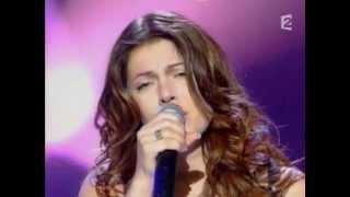 Isabelle Boulay - Le Monde Est Stone