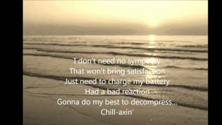 Play Chill-Axin