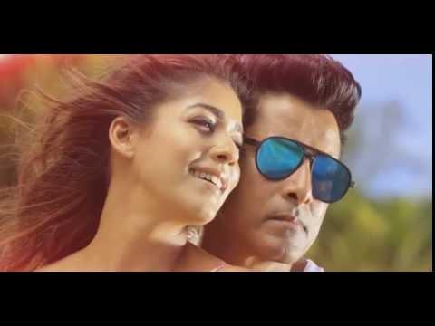 irumugan tamil video song in hd