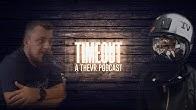 Ki rejlik a maszk mögött?! Íme Balázs, az új kollégánk! | TIMEOUT Podcast #5