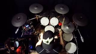 Desensitized by the values of life. === Drums Only === https://www....