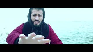 VAPU - Git (Official Video)
