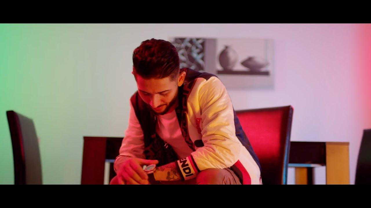Download Nikolas Sax - Iubirea ta inseamna cash [videoclip oficial] 2021
