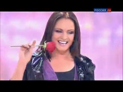 София Ротару   Время любить