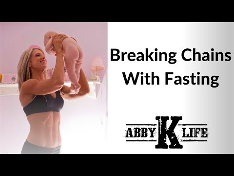 fasting-for-weight-loss...the-ultimate-60-hour-keto-reboot