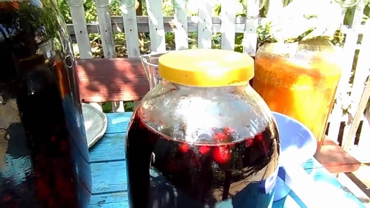 Перегнать водку в самогонном аппарате алкофан домовенок 2 самогонный аппарат цены