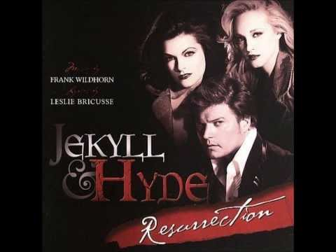 Alive - Jekyll & Hyde Resurrection