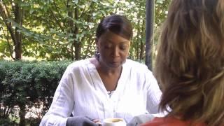 Arthritis Gloves Instructional Video