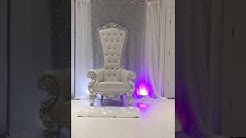 Baby Shower Furniture For rent Brooklyn, Queens, Bronx