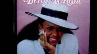 Goodbye You, Hello Him - Betty Wright