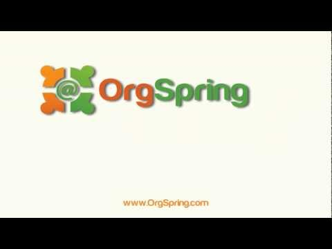 Creating A Google Plus Page For Your NonProfit Organization