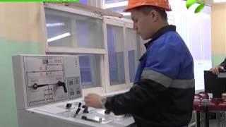 видео Профессиональный ребрендинг помещений в Москве.