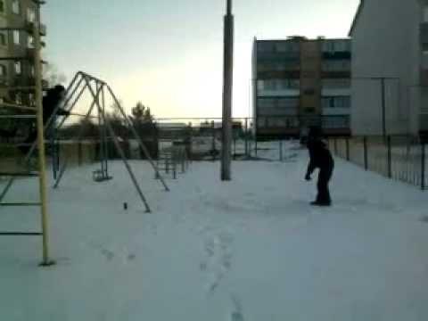 сайт знакомств Александров Гай