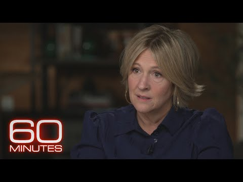 Brené Brown: Vulnerability, not over-sharing