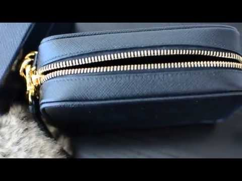 prada-saffiano-crossbody-camera-bag-purse-review