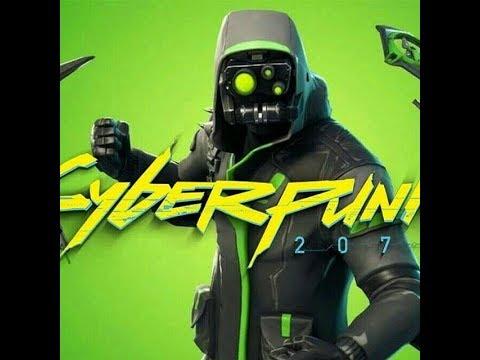 Cyberpunk 2077 Meme Compilation #2 - YouTube