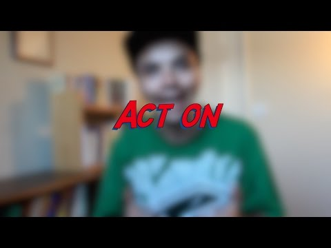 Act on - W24D1 - Daily Phrasal Verbs - Learn English online free video lessons