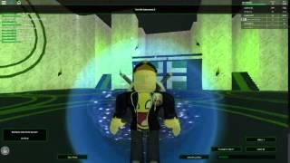 roblox zombie tsunami Episodio 2