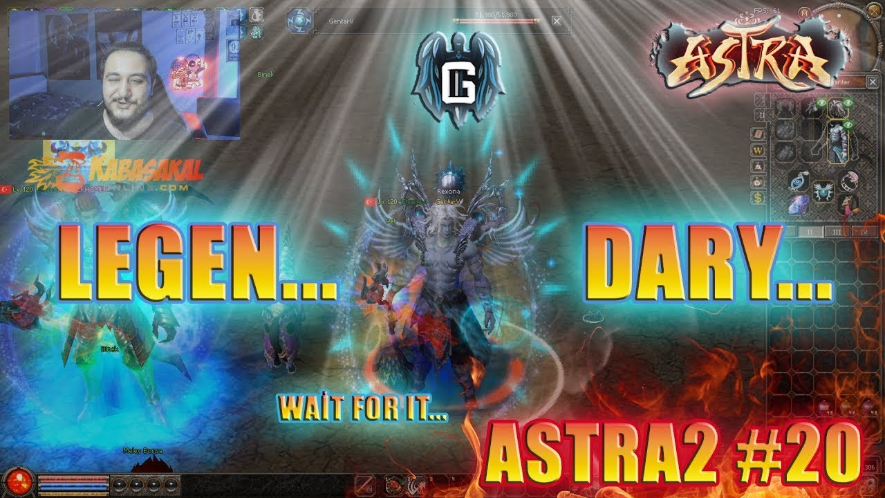 BU İTEM Bİ HARİKA DOSTUM ! YOHARA HAZIRLIKLARI    Astra2 Reborn #20 #Metin2 #Metin2Pvp
