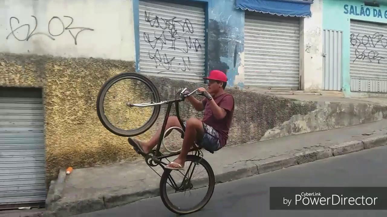 Armario Quarto Casas Bahia ~ Fogo na inveja #244 YouTube