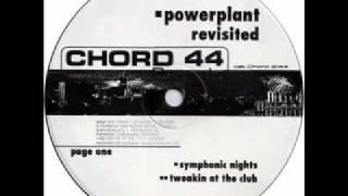 DJ Sneak  -  Symphonic Nights