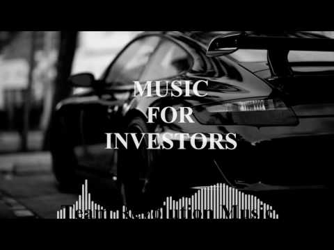 Bonnie X Clyde - In The City [Music for Investors]