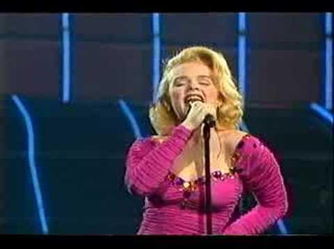 Tajci - Hajde Da Ludujemo (ESC 1990 - Yugoslavia)