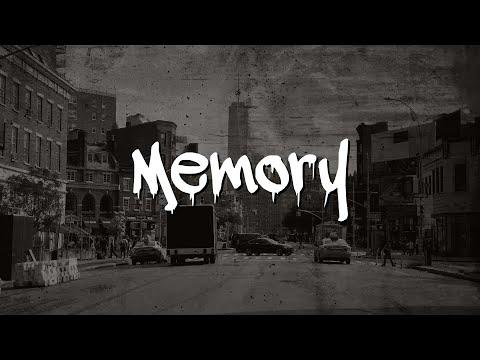 """Memory"" Old School Boom Bap Type Beat | Underground Freestyle Rap Instrumental | Antidote Beats"