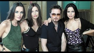 The Corrs - Unplugged  (Full Acoustic Concert)- Unplugged  (Full Acoustic Concert)