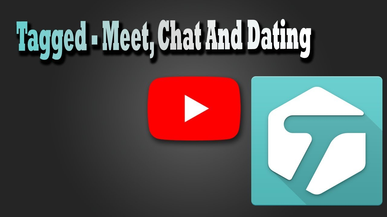 Tagged Chat: Meet, Chat And Dating