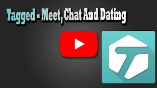 Top 20 Philippines Dating Sites | Meet Filipina Girls ...