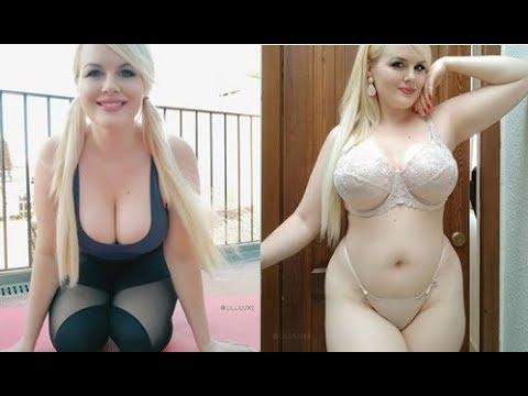 'Bio je 24 cm dugačak, debeo i moj naj izazov' from YouTube · Duration:  8 minutes 37 seconds