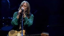 You Wreck Me - Tom Petty & The Heartbreakers