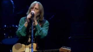 Watch Tom Petty You Wreck Me video