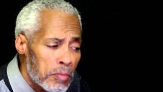 wayne brady robin williams michael jackson depression by the reverend point blank