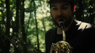 PLUG-IN Saxofoon & Dans, UITGAST 2020
