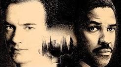 Philadelphia - Original Trailer Deutsch HD